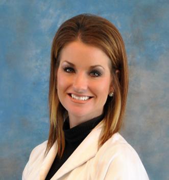 Brittany Syphrett, FNP